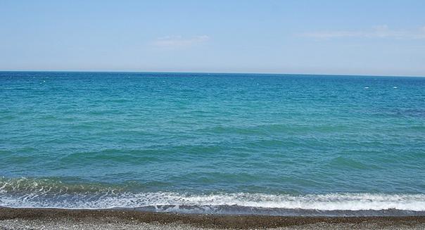В Черном море появились боевые корабли НАТО. 297602.png