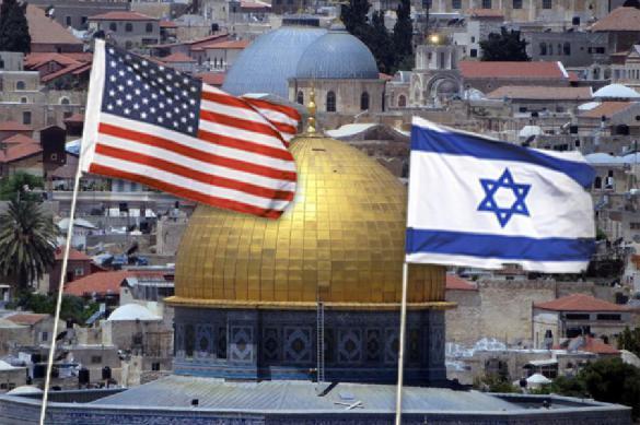 Израиль рассказал о предотвращении теракта на борту популярного авиалайнера. 383602.jpeg
