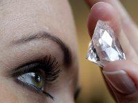 бриллианты. 257603.jpeg