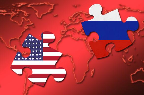 Оттепель в русско-американских отношениях стремится к нулю