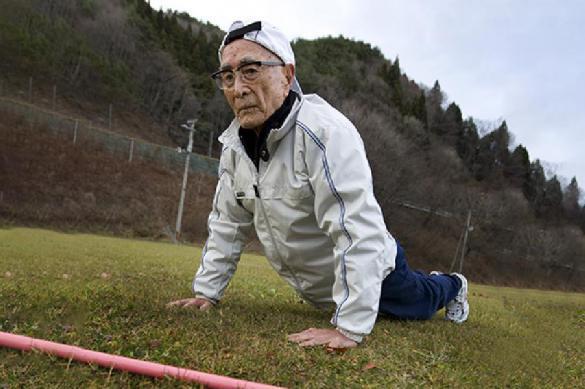 Премьер захотел поднять пенсионный возраст до 70 лет в Японии. 391603.jpeg