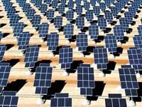 В Австралии появится крупнейшая в мире солнечная электростанция