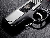 Охранник застрелился в столичном ювелирном салоне. 258651.jpeg