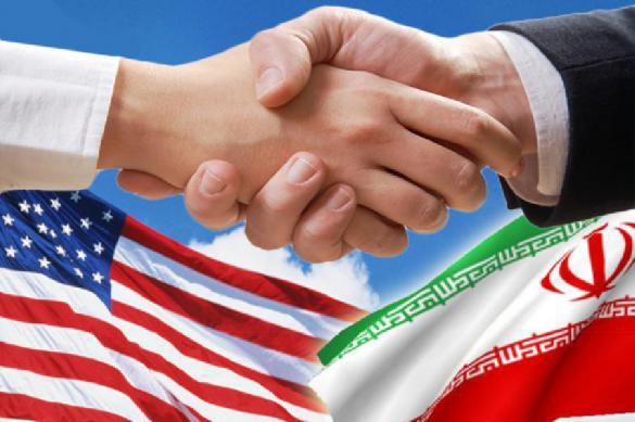 Тегеран строго соблюдает соглашение поатому— МИД Российской Федерации