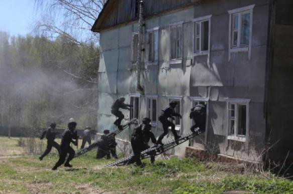 ИГ* создает зону влияния у границ России. 392604.jpeg