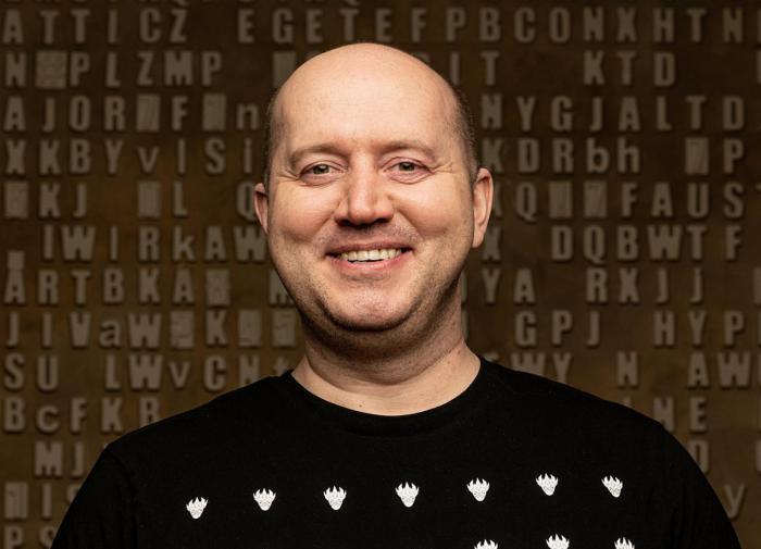 Аршавин и Павлюченко вызваны на ближайшие матчи российской