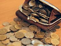 Кировчанин насобирал 154 килограмма мелочи для уплаты долга. 249605.jpeg