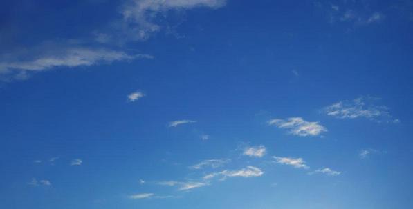 """Испытания российского беспилотника на базе """"Чирка"""" пройдут после нового года. 297605.png"""