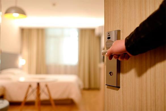 Рост цен на отели направлен на поток туристов из Китая. Эксперт.