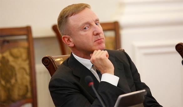 Ливанов ушел: Назначен новый министр образования