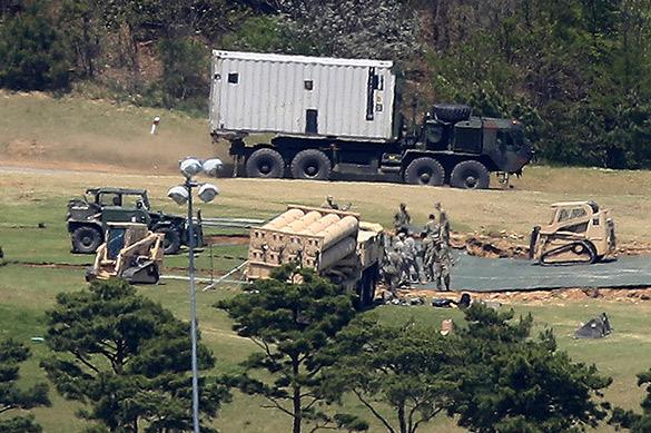 ЦРУ создало специальный центр по Северной Корее