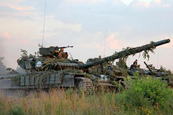 В Киеве объяснили, почему не перебросили в Крым войска в 2014-м. 384605.jpeg
