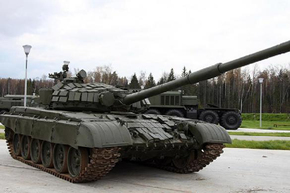 Сталкеры нашли секретную украинскую военную базу. 389605.jpeg