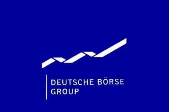 Deutsche Börse создала блокчейн подразделение. 391605.jpeg