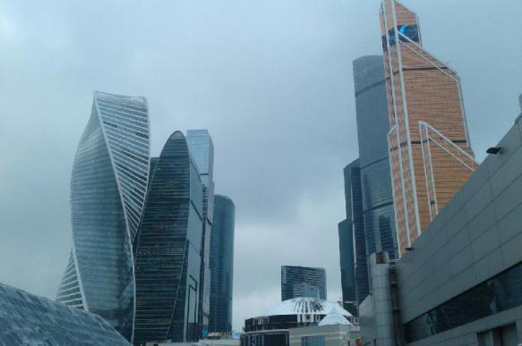 Российские города оказались во второй сотне мирового рейтинга качества жизни. 400605.jpeg