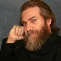 Яков Кротов: В защиту