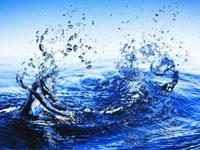 Водоснабжение в Химках восстановлено