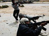 В Ливии идет бой за контроль порта в Мисрате. 236606.jpeg