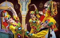 В Таджикистане рэп сочли угрозу нацидентичности. 275606.jpeg