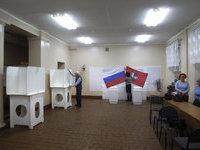 На пост мэра Жуковского набралось почти 20 претендентов. 281606.jpeg