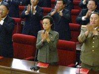 Ким Чен Ын обязан карьерным ростом своей тете. 282606.jpeg