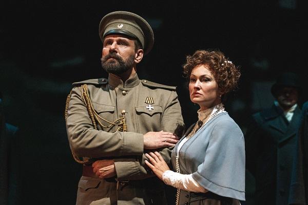 Пять спектаклей Театра Армии, которые нужно посмотреть в этом сезоне. 404606.jpeg