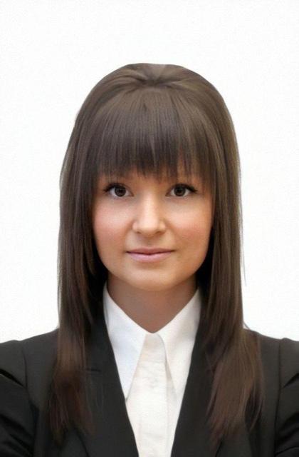 Глава SDI Group Ильгар Гаджиев подвел под статью даму сердца. 406606.jpeg