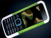 Жителям КНДР впервые разрешили выходить в интернет с мобильных