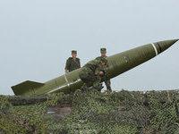 СМИ: КНДР готовится к четвертому ядерному испытанию. 282607.jpeg