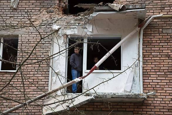 Донецк захлестнула всеразрушающая взрывная волна. 301607.jpeg