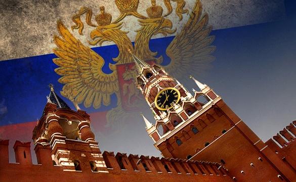 Социологи: Россияне уверены, что влияют на власть и ждут ее укрепления. 316607.jpeg