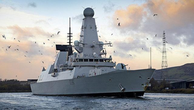 """Экипажи британского военного флота обвинили в """"каннибализме"""". 378607.jpeg"""