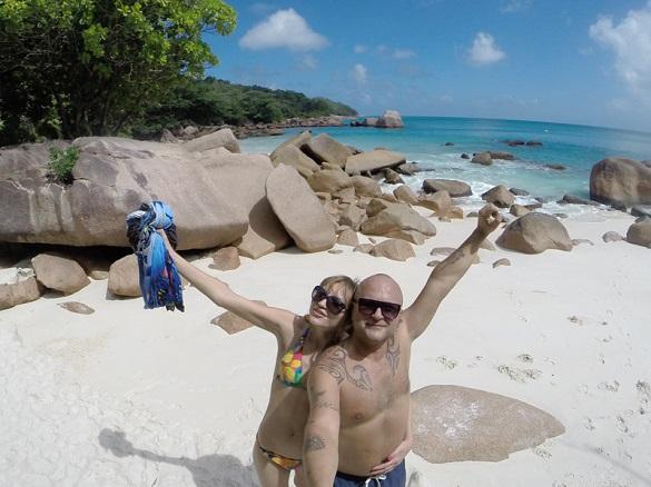 Туристам предлагают арендовать виллу вместе с островом на Сейшелах. 398607.jpeg