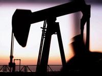 Цены на нефть из последних сил держатся выше 68 долларов