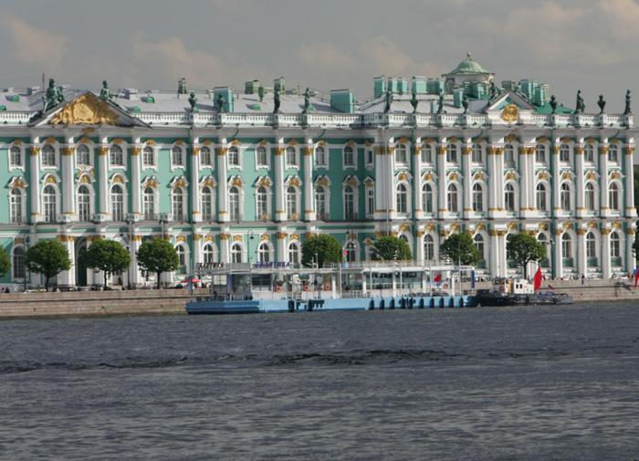 Главный архитектор столицы пообещал учитывать мнение москвичей