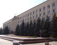 В покушении на ставропольского депутата ищут