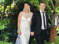 Цукерберг не балует супругу в свадебном путешествии. 259608.jpeg