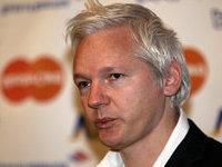WikiLeaks опубликовал очередную партию документов разведки США. 282608.jpeg