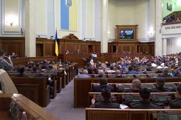 Мой народ сумеет прожить без русских социальных сетей — Порошенко