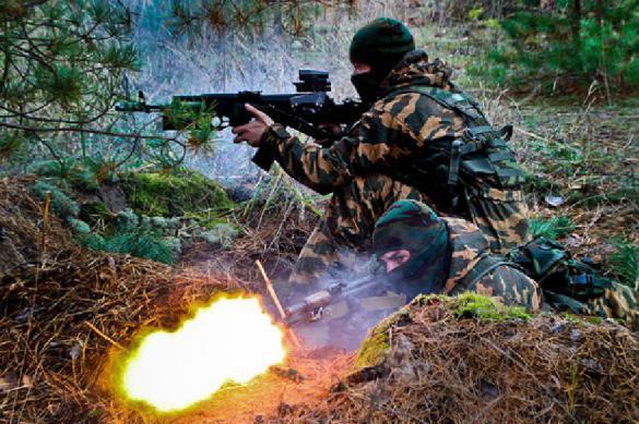 В России перевернулось отношение к армии. 383608.jpeg