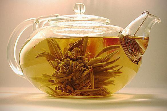 Выявлены продукты, которые очень плохо сочетаются с чаем. 386608.jpeg