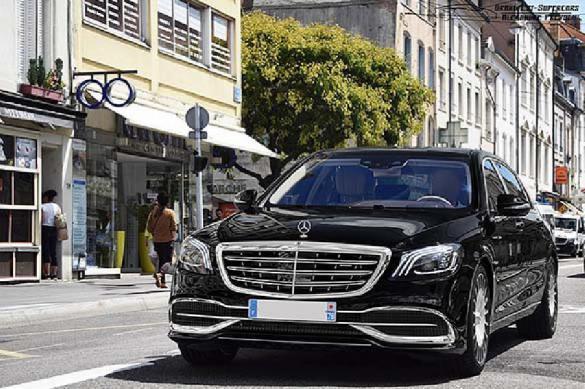 Трамп заблокирует импорт немецких автомобилей в США. 387608.jpeg