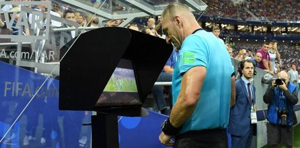 УЕФА внедряет в Европе систему видеопомощи судьям. 398608.jpeg