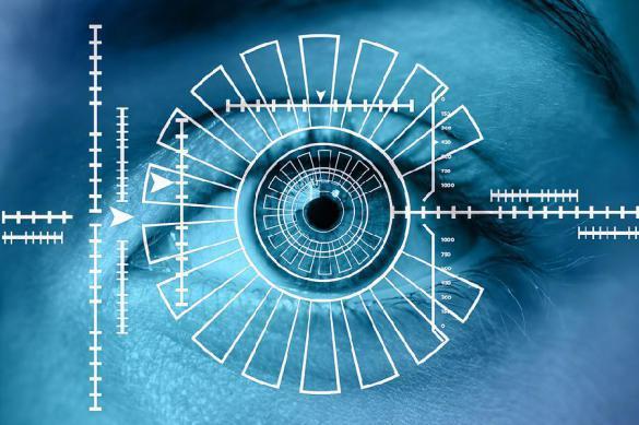 Глаза не только зеркало души, но и детектор лжи. 400608.jpeg