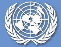 Россия стала председателем в Совбезе ООН