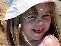 Родители Мадлен Маккэн намерены засудить следователя
