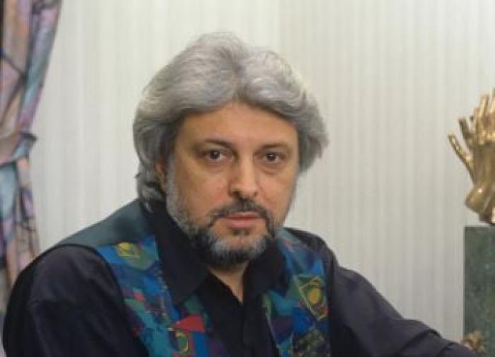 В Якутии готовится международная школьная олимпиада