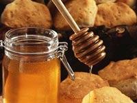 Более 30 процентов продаваемого в Москве меда –
