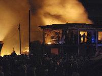 При пожаре в здании завода в Ереване погибли двое. 259609.jpeg