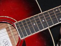 Музыканты везли из Петербурга наркотики в гитарах. 273609.jpeg